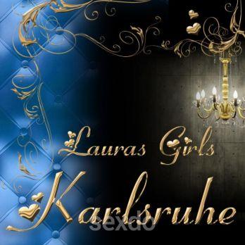 Lauras Girls Karlsruhe