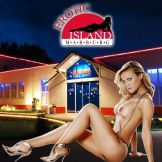 Erotic Island