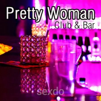 Club und Bar Pretty Woman