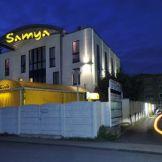 FKK Samya
