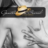 Gentlemens Secret