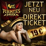 FKK Pirates Park