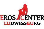 Eroscenter Ludwigsburg Logo bei Sexdo.com