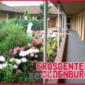 Eroscenter Oldenburg