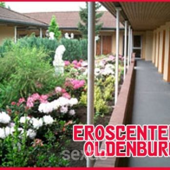 Eroscenter Oldenburg