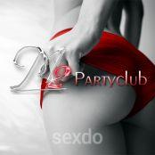 Partyclub M2