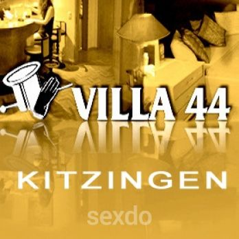 Villa44