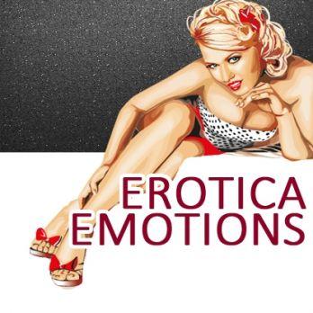 Erotica Sex