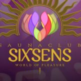 Saunaclub SIXSENS