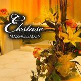 Ekstase Massagesalon