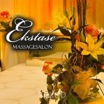 Ekstase Massagesalon