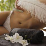 Wolke7-Massagen