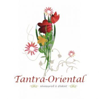 Tantra Oriental