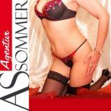 Agentur-Sommer