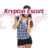 Krypton Escort