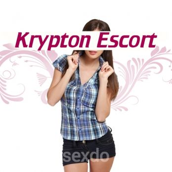 Krypton Escort