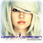 Happy Garden - nur fuer +Club Mitglieder