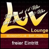 LuV Lounge