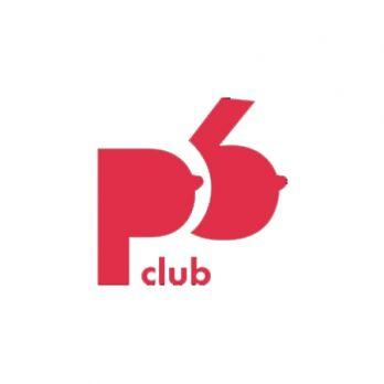 Club p6