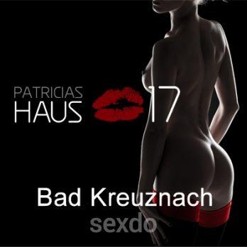 Patricias Haus 17
