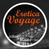 Erotica Voyage