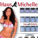 Haus Michelle