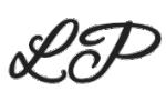 La-Passion-Escort Logo bei Sexdo.com