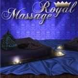 Massage Royal