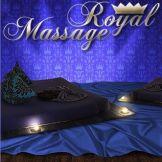 Massage Royal