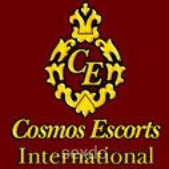 Cosmos Escorts München