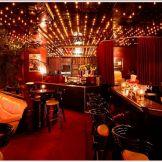 Beverly Nightclub