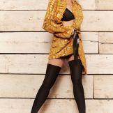 Victoria Models High Clas
