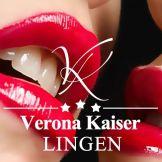VK Lingen