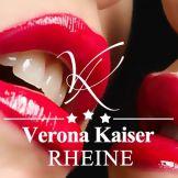 VK Rheine