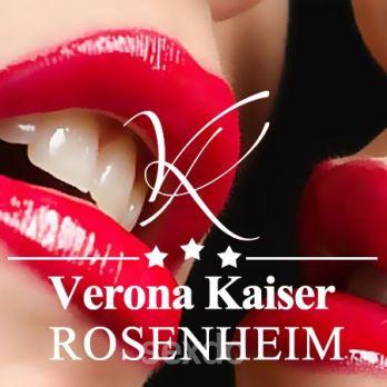 VK Rosenheim
