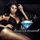 Saunaclub Diamond
