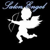 Salon Engel