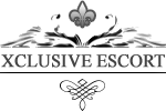 Xclusive Escort Logo bei Sexdo.com