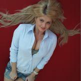 Alina-hot