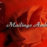 Mailings-Ambiente