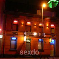 Dinslaken sexclub Sexclub Swingerclub