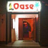 Bar Oase