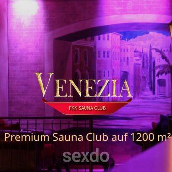 FKK Venezia
