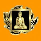 Ammi Thaimassage
