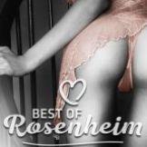BEST of Rosenheim