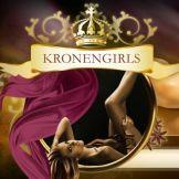 Kronengirls