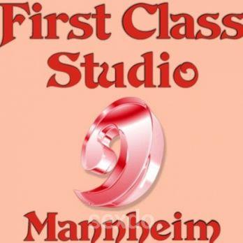 First Class Studio