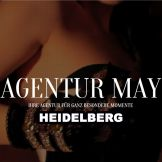 Agentur May HD