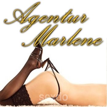 Agentur Marlene