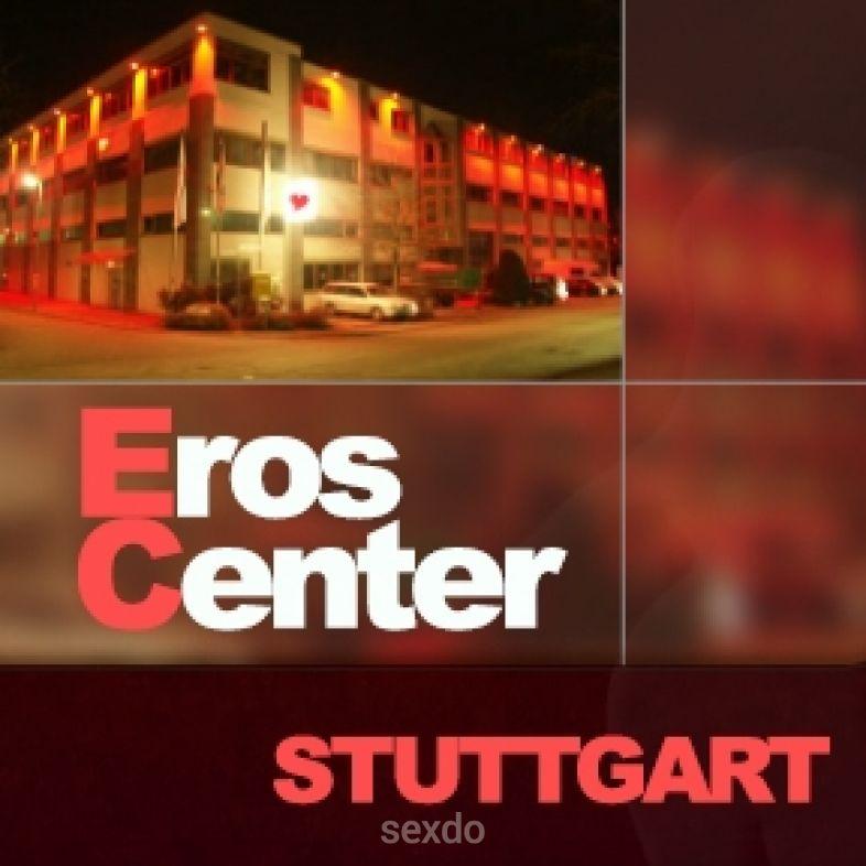 Eros center stuttgart leinfelden-echterdingen